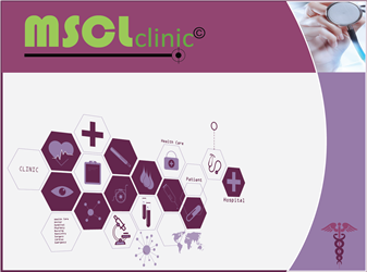 MSCLClinic